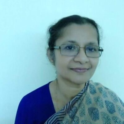 susan 400x400 - We Are The Champions: 50 Success Stories With Pics - Diabetes Reversal & Weight Loss On Indian LCHF Diet