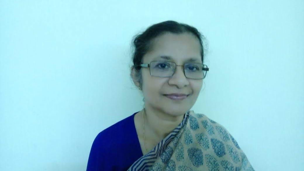 susan - Susan's Diabetes Reversal - Off From Insulin - Success Story On Indian LCHF Diet