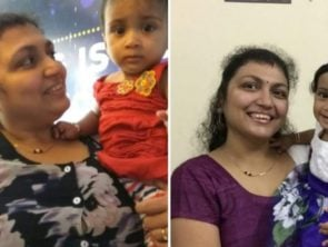 trupti nabar resized landscape 295x222 - We Are The Champions: 50 Success Stories With Pics - Diabetes Reversal & Weight Loss On Indian LCHF Diet