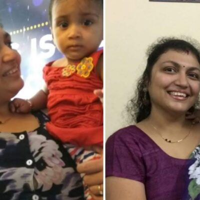 trupti nabar resized landscape 400x400 - We Are The Champions: 50 Success Stories With Pics - Diabetes Reversal & Weight Loss On Indian LCHF Diet