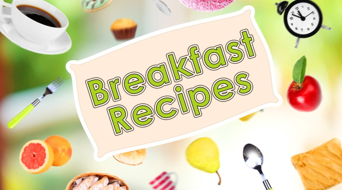 breakfast recipes low carb 1170x650 - 15 Indian Low Carb High Fat LCHF Keto Diet Plan Breakfast Recipes For Diabetics