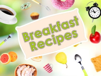15 Indian Low Carb LCHF Keto Diet Plan Breakfast Recipes For Diabetics