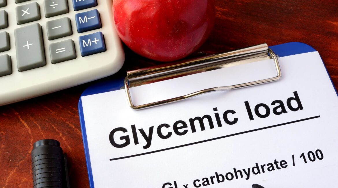 glycemic index glycemic load insulin load 1170x650 - Understanding Glycemic Index, Glycemic Load & Insulin Load & Why LCHF / Keto Diet Helps