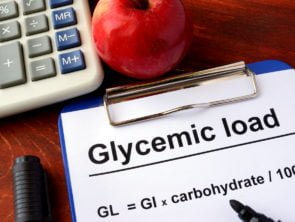 Understanding Glycemic Index, Glycemic Load & Insulin Load & Why LCHF / Keto Diet Helps