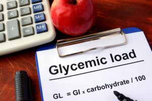 glycemic index glycemic load insulin load 300x200 - glycemic-index-glycemic-load-insulin-load
