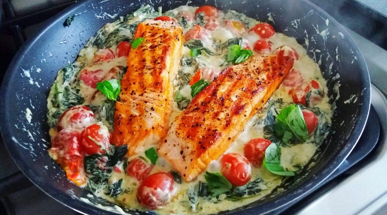 jade lchf keto recipes part 1 1170x650 - 7 Perfect Gems: Jade's hand-picked LCHF & Keto Diet Plan Recipes