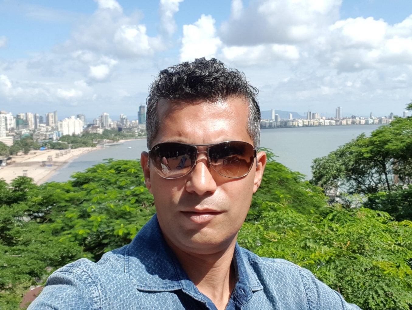 Diabetes Reversal & Weight Loss Success On Indian LCHF Keto Diet - Vijay Iyer