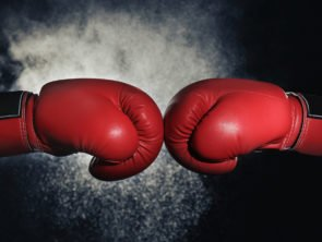 boxing 295x222 - Inspiration from the Four Noble Truths for Reversing Diabetes