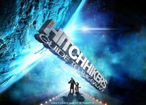 hitchhikersguide 300x216 - hitchhikersguide