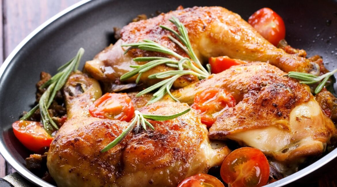 low carb lchf keto diet plan chicken recipes 1170x650 - What The Cluck: 7 Indian Low-carb LCHF & Keto Lunch Or Dinner Meal Chicken Recipes