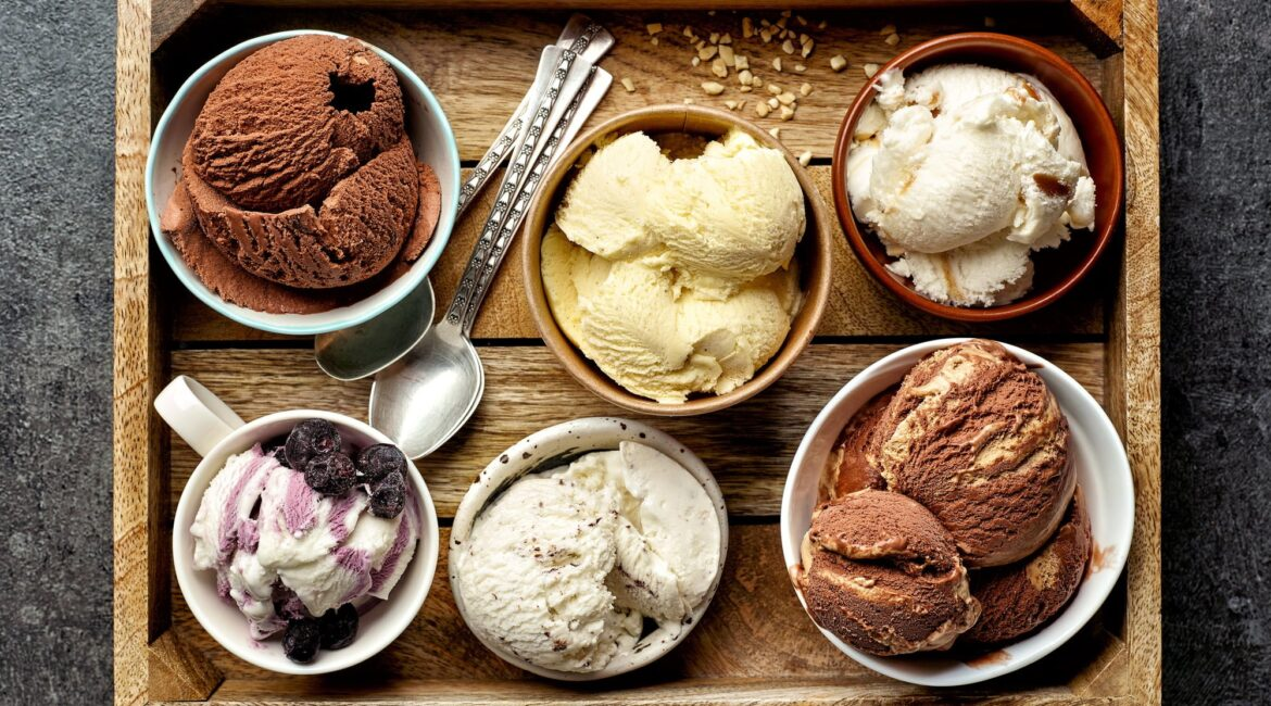 indian low carb high fat ice-cream recipes, lchf ice-cream recipes, ketogenic diet ice-cream recipes, lchf meal plan ice-cream recipes