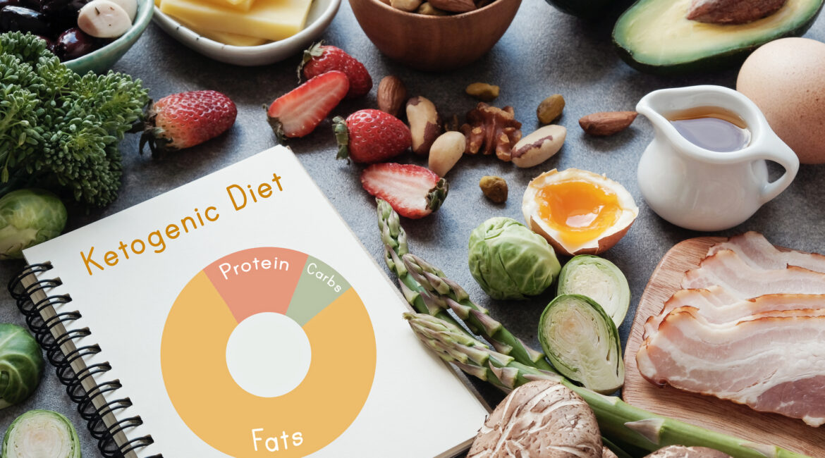 Indian Ketogenic Diet Meal Plan for diabetes, indian keto diet plan recipes for weight loss, indian ketogenic diet vegetarian recipes