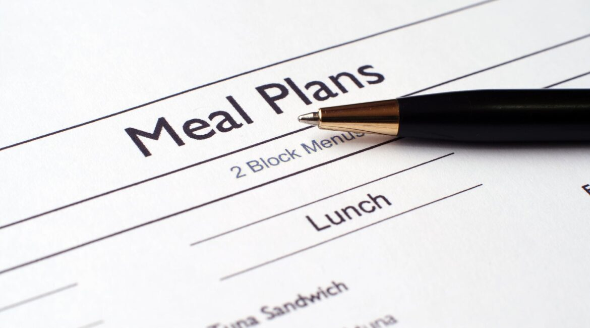 Indian LCHF Diet meal plan for diabetes & weight loss, lchf diet one week meal plan for diabetes, Diabetes meal plan, weight loss lchf meal plan