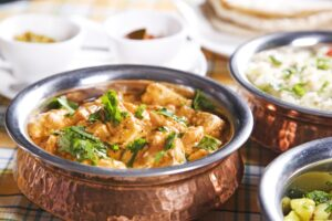 indian lowcarb lchf meal plan 300x200 - Cheese with Gravy or Paneer