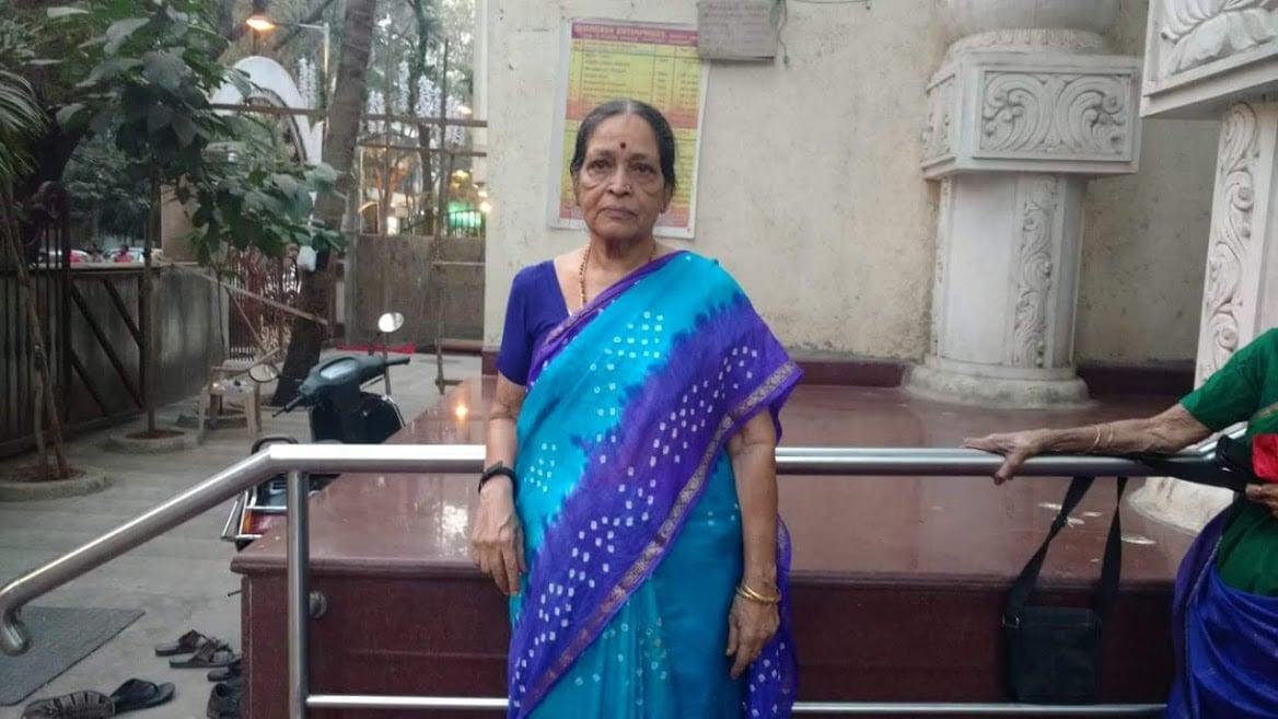 Type 2 Diabetes Reversal Success Story On Indian Ketogenic Diet - Padmavathi Vasudevan