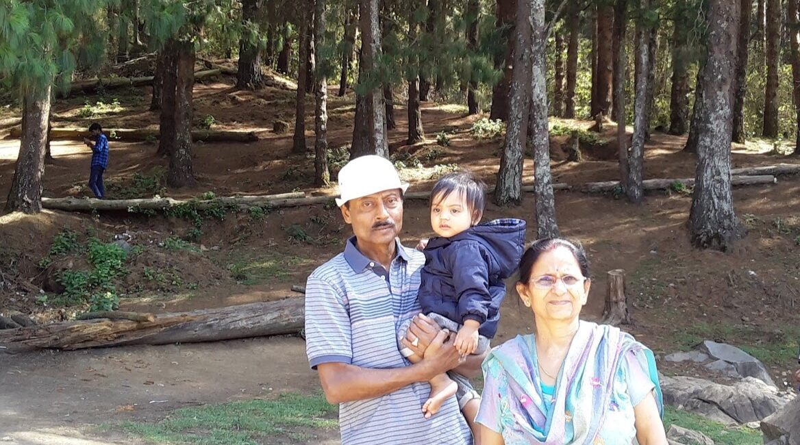 Arun Kumar's Type 2 diuabetes reversal success story on Indian Low Carb High Fat -- LCHF -- diet.