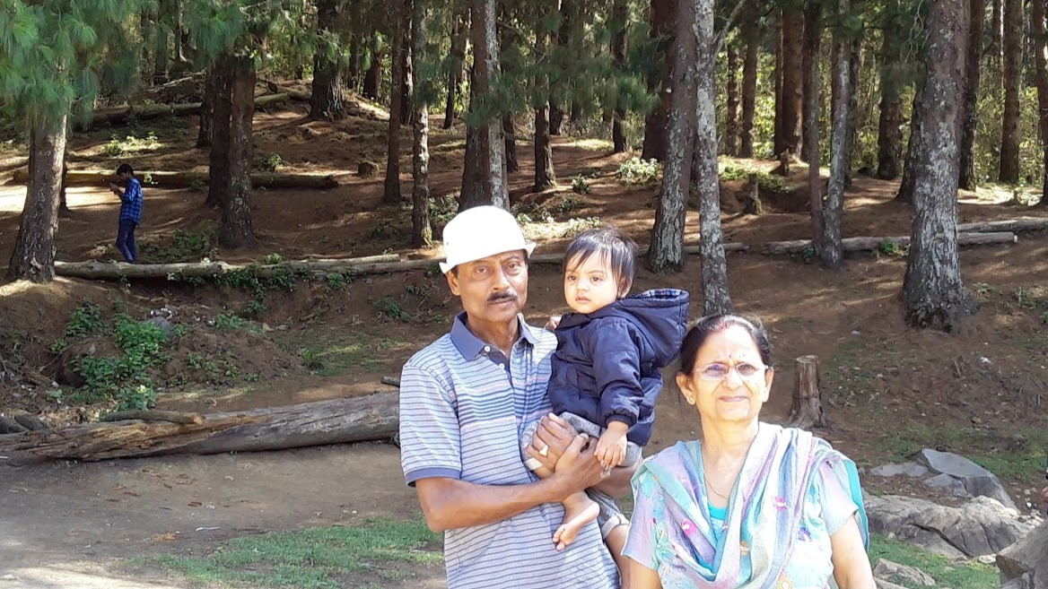 Type 2 Diabetes Reversal On Indian Low Carb High Fat LCHF Diet: Arun Kumar's Success Story