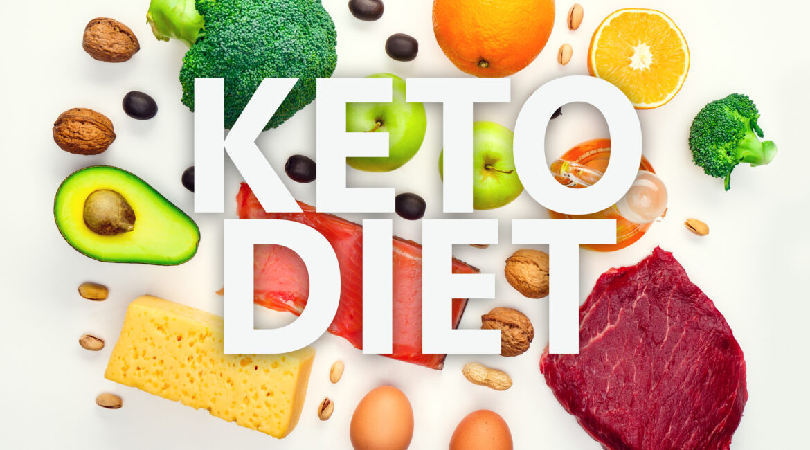 indian ketogenic diet, ketogenic diet india, ketogenic diet plan india, indian ketogenic diet meal plan, diabetes reversal, weight loss keto diet india