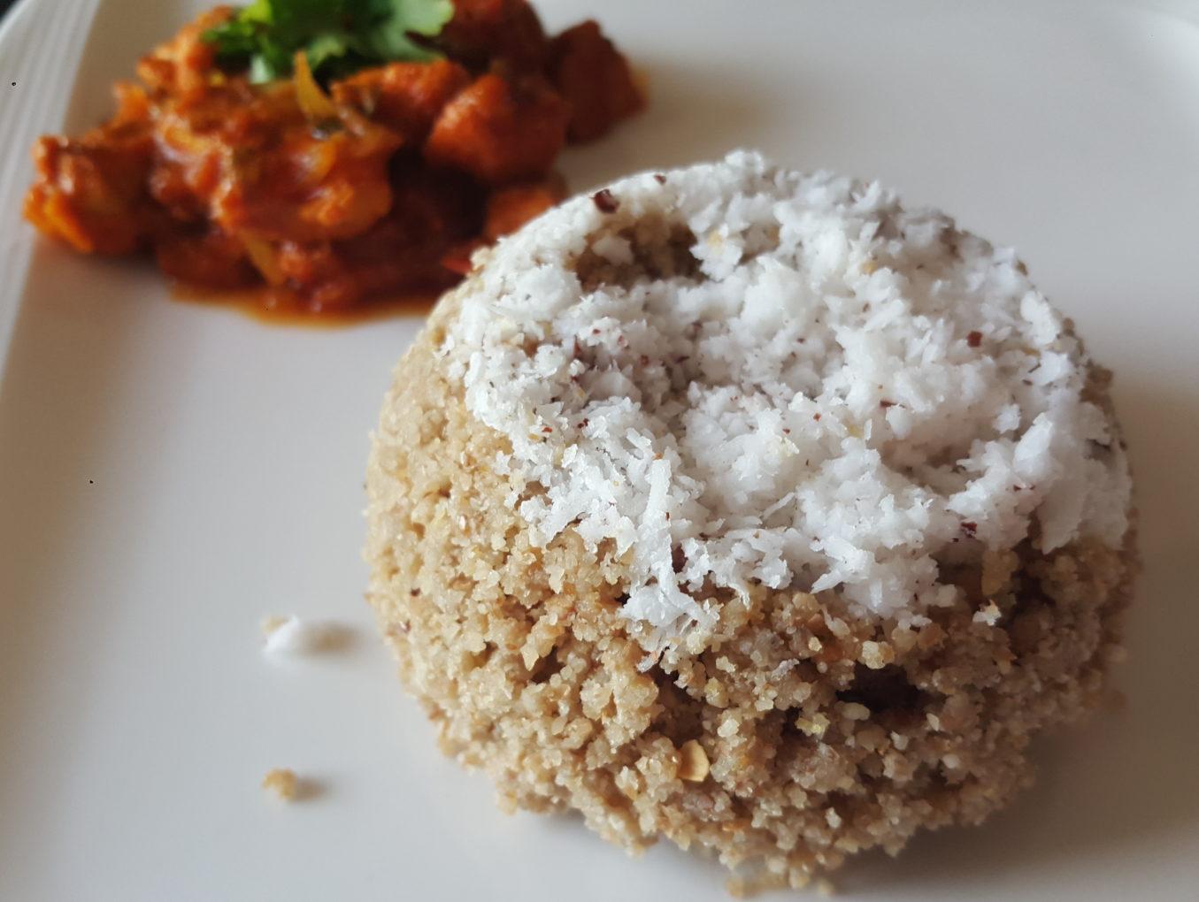 Keto Diet For Indian Vegetarians