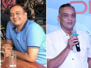 r kanan 295x222 - Type 2 Diabetes Reversal On Indian Low Carb High Fat LCHF Diet - Siddharth's Success Story