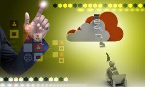 cloud storage files 1 300x180 - cloud-storage-files