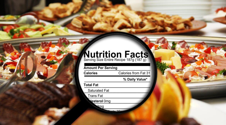 dLife DoodLog NutrionFacts 1170x650 - dLife FoodLog - Recipes Integrated With Nutrition Facts Database