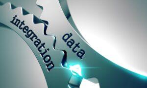 data integration datalog foodlog 300x180 - Data Integration on Metal Gears.