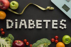 diabetes panel tests 300x200 - diabetes-panel-tests
