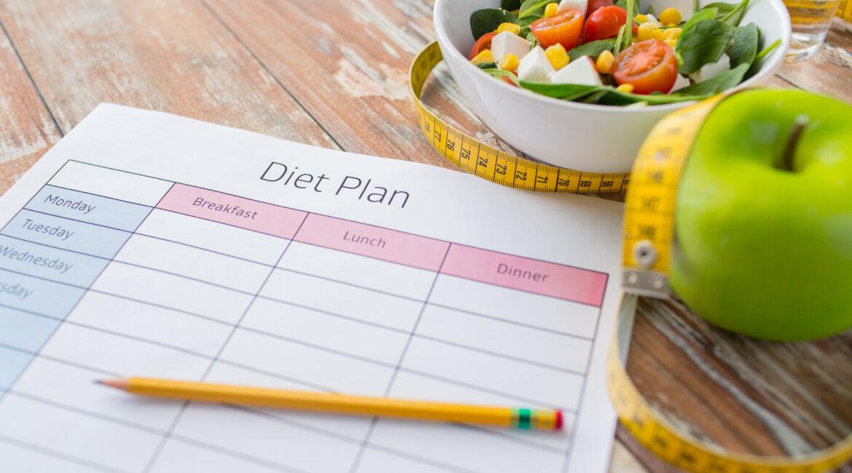 my food diary 1170x650 - dLife FoodLog - My Food Diary