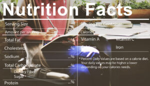 nutrition facts database 3 300x173 - nutrition-facts-database