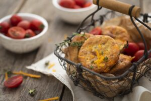 7 Indian Vegetarian Keto Dishes Recipes With Macros