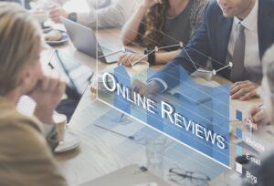 international national reviews and media 300x204 -