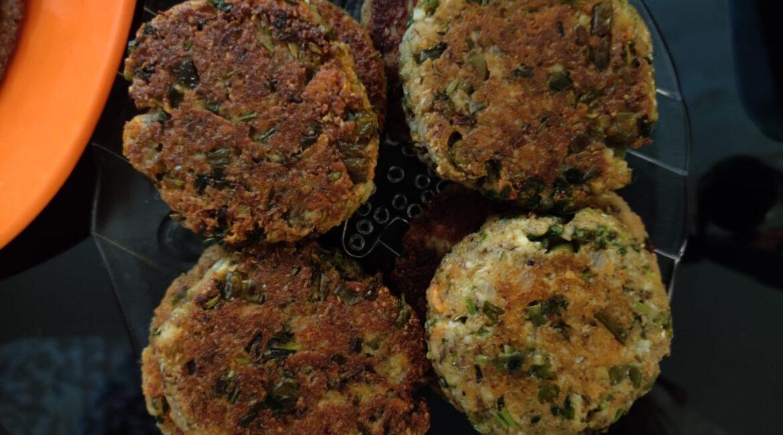 indian non vegetarian ketogenic meal plan recipes