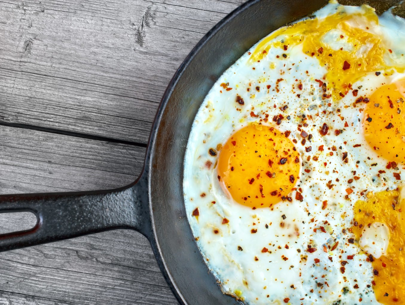 7 Indian Keto Diet Recipes With Eggs For Diabetes & Weight Loss - Part 1