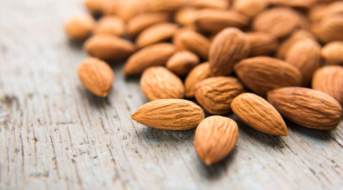 indian lchf keto diet plan recipes with almonds