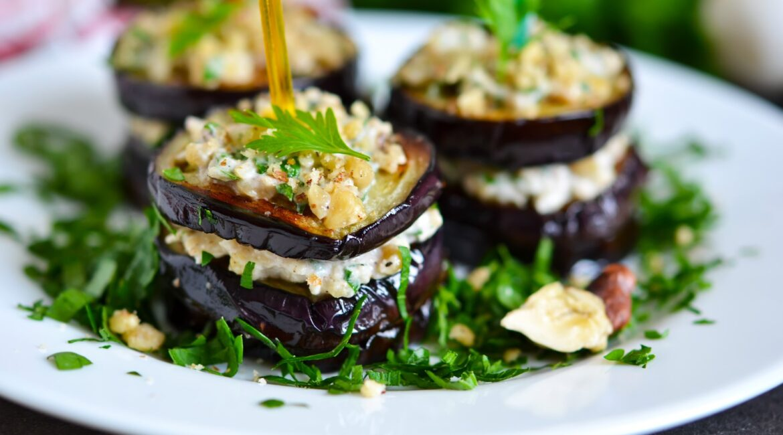 indian vegetarian ketogenic diet plan recipes with macros