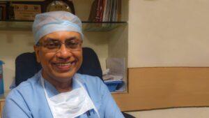 IMG 20191008 WA0049 300x169 - Dr Tanmoy Das