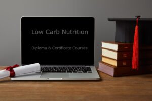 lowcarb nutrition course diploma 1 1 300x200 - lowcarb-nutrition-course-diploma-1