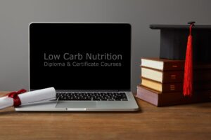 lowcarb nutrition course diploma 1 300x200 - lowcarb-nutrition-course-diploma-1