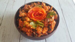 malayalam lchf keto diet recipes 3 300x169 - malayalam-lchf-keto-diet-recipes-3