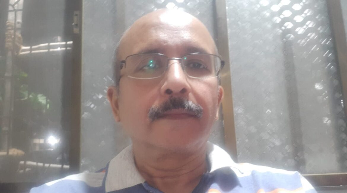 IMG 20210313 WA0036 1170x650 - Vivek's Fastest Diabetes Remission Success Story On LCHF Diet - A1C 7.9 to 5.3