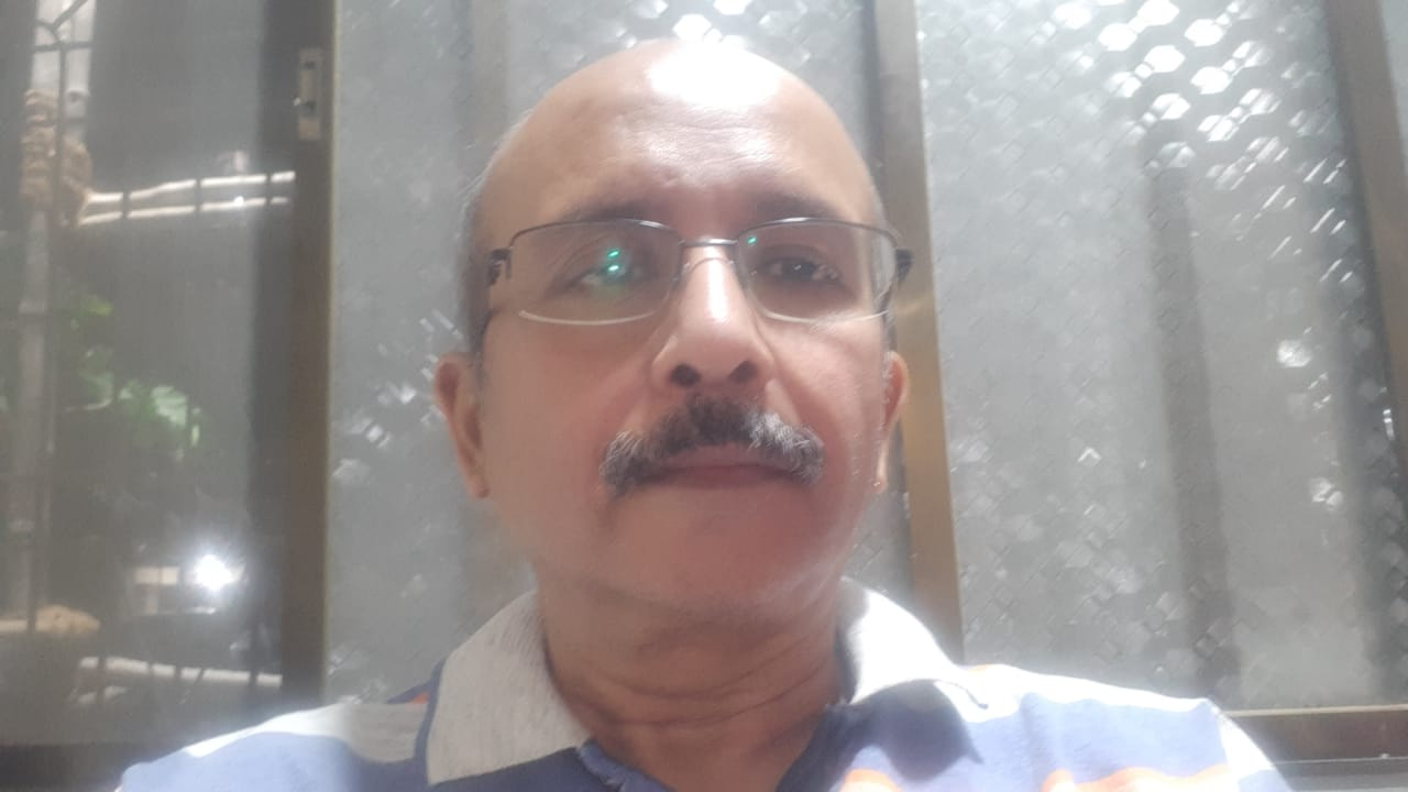 Vivek's Fastest Diabetes Remission Success Story On LCHF Diet - A1C 7.9 to 5.3