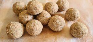 blissballs scaled 300x135 -