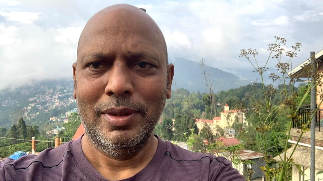 peter lobo - Indian LCHF Keto Success: Peter Lobo 25yrs Diabetes History Drops 50u/day Insulin