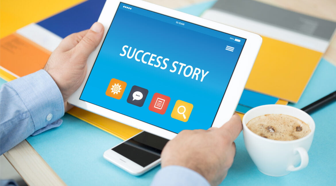 success stories 1170x650 - 250+ Indian LCHF Low Carb & Keto Diet Success Stories For Diabetes & Other